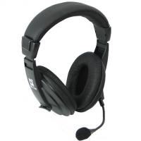 Defender hn 750 не работает микрофон