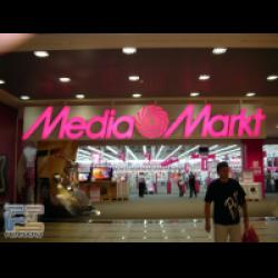 Отзыв о Сеть магазинов электроники и бытовой техники Media Markt (Россия) 92d196ee37367
