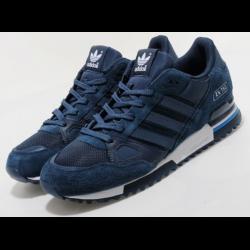 a4274cba Отзывы о Кроссовки Adidas