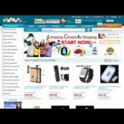 2665be2a Отзывы о Tinydeal.com - интернет-магазин китайской электроники