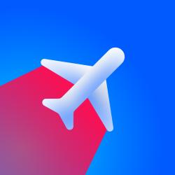 Билеты на самолет через озон тревел отзывы анапа братск цена билета самолет