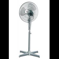 напольный вентилятор Vitek Airo2 инструкция - фото 5
