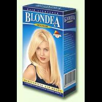 осветлитель для волос смывается