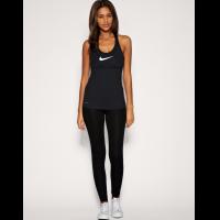 88d22451 Отзывы о Спортивная одежда Nike