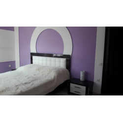 отзывы о спальня мебель черноземья мартель