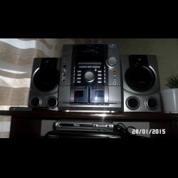 Samsung Max L42g Инструкция - фото 4