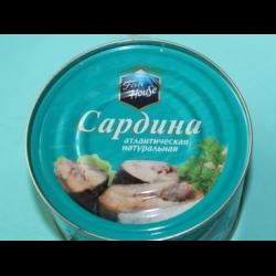 Sardine  Wikipedia