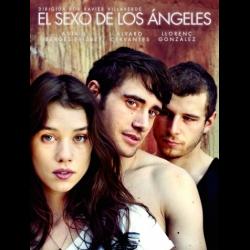 Любовь фильмы секс фото 455-747