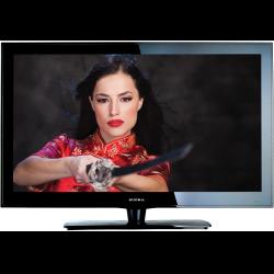 инструкция к телевизору супра - фото 4