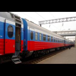 Поезд россия купить билет владивосток как купить билет из москвы на самолет