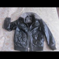 Женские рубашки в Москве - цены, каталог - Купить