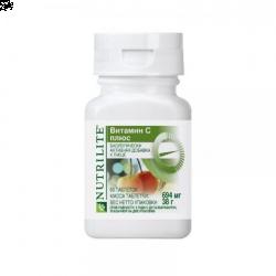 амвей витамины инструкция - фото 11
