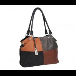 9ebb5025fc9c Отзывы о Женская сумка Оливи