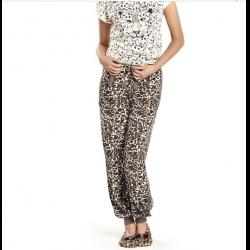Отзывы о Женская пижама Avon 8d66214ece246