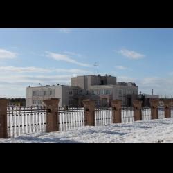 санаторий тополёк краснодар отзывы о лечении