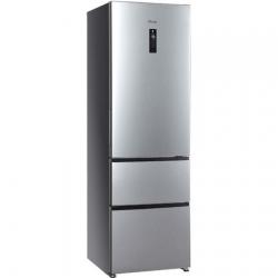 холодильник Haier C2fe636cwjru инструкция - фото 8