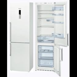Холодильник бош спортлайн инструкция