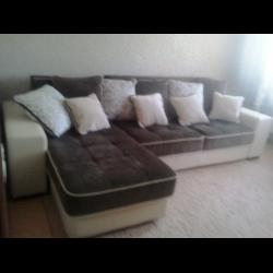 Диваны волгоград каталог цены много мебели
