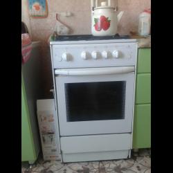 газовая плита дарина 1401 инструкция духовка видео - фото 3