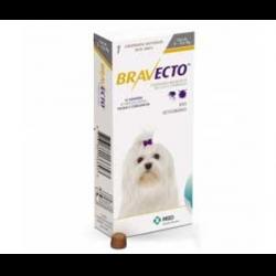 таблетки от клещей для собак фронтлайн инструкция - фото 3