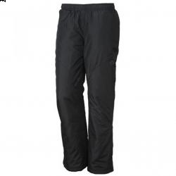 Отзывы о Зимние женские штаны Adidas db3781716a370