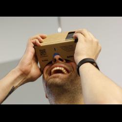 Отзывы очки виртуальная реальность шнур тип ц mavic combo с таобао