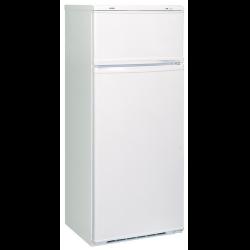 холодильник vita nova exqvisit инструкция