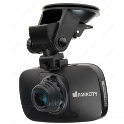 Parkcity Dvr Hd 740 инструкция - фото 2