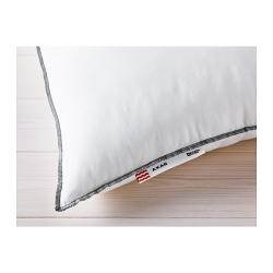 Отзывы о Подушка IKEA ЭКСАГ c843f608b667a