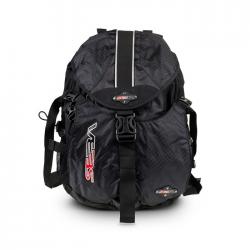 Продаю рюкзак для роликов интернет магазин рюкзак самовывоз тула