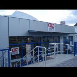ff12230d5d7 Отзывы о Сеть магазинов BIM (Турция)