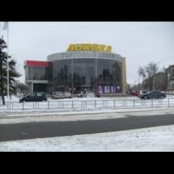Дата центр луганск калькулятор майнинга хешфлаер