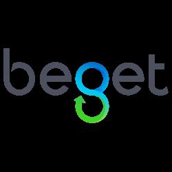 Бесплатный хостинг бегет можно ли найти бесплатный хостинг для сервера css
