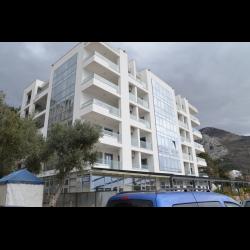 Апартаменты в ла мата испания