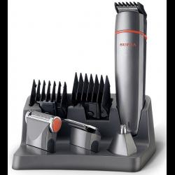 набор для бритья и стрижки