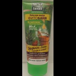 Constant delight масло для окрашивания волос olio colorante купить