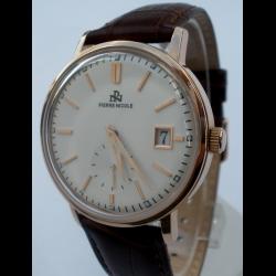 Pierre nicole наручные часы производитель часы наручные аналоги брендов