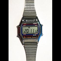купить советские золотые наручные часы