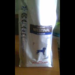 Сухой корм Royal Canin Hairball Care для профилактики