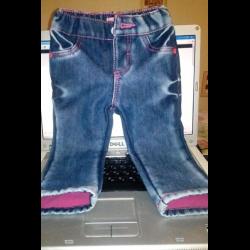 6d592765a00 Отзывы о Джинсы на девочку Gloria Jeans GeeJay Baby