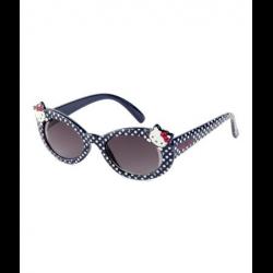 Отзывы о Детские солнцезащитные очки H M d1bdcac7da7a7
