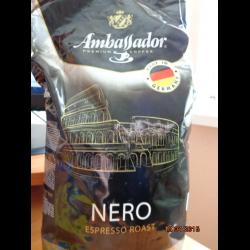 Купить кофе 100 arabica nescafé espresso instant