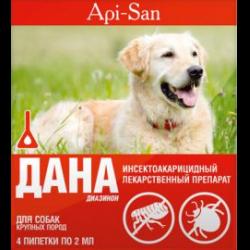 Обзор корма royal canin gastro intestinal: состав и
