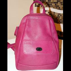 Redmond рюкзаки рюкзак oiwas 2901