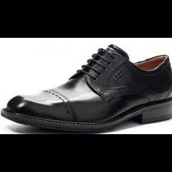 Отзывы о Мужская обувь Ecco fe70a2d57b2e0