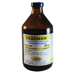 Отзыв о препарат железа а-био