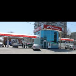 таганрог поляковское шоссе автомойка самообслуживания СНГ, Европа