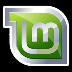 ос линукс отзывы - фото 11