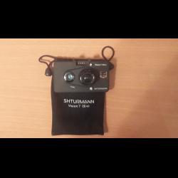 Инструкция Видеорегистратор Shturmann Vision 7100hd - фото 7