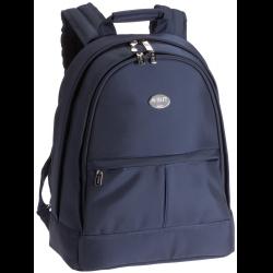 Рюкзак для мамы avent купить женский рюкзак до 1000 рублей в тюмени